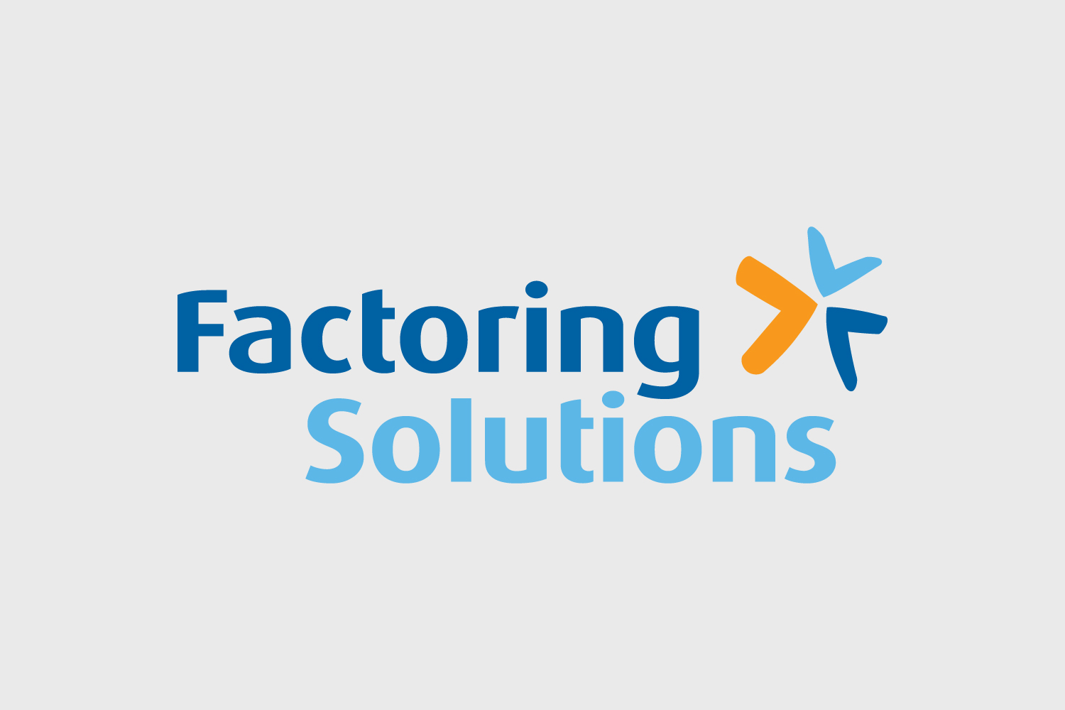 Factoring Solutions logo