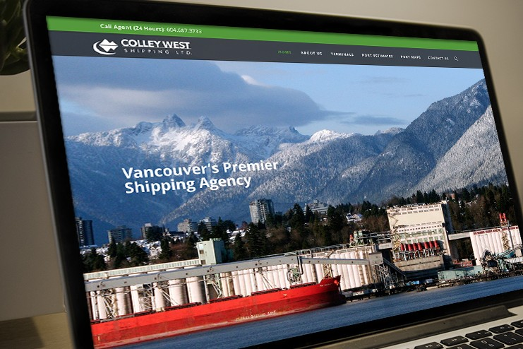 Vancouver Online Marketing - Activ8