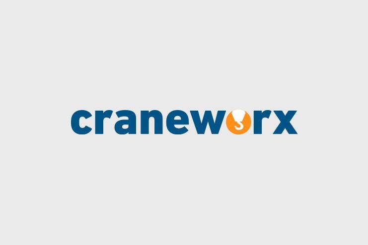 Craneworx logo