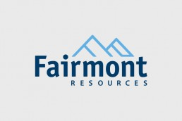 Fairmont Resources logo