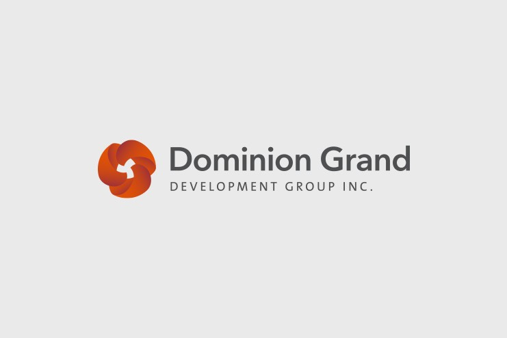 Dominion Grand logo