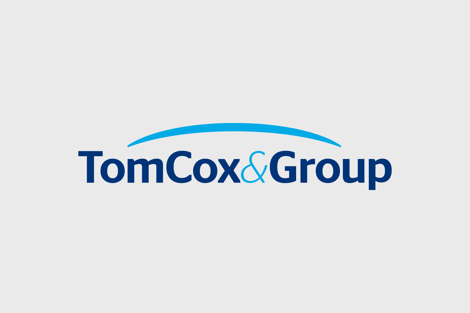 Tomcox & Group logo