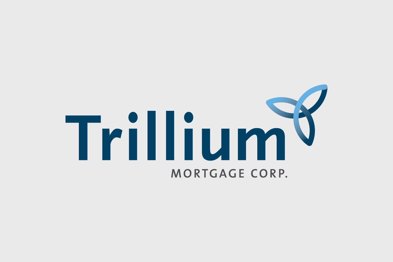 Trillium Mortgage logo
